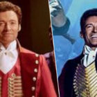 Work Begins On The Greatest Showman Sequel