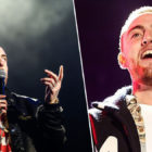 Mac Miller Recorded A Whole Album Before He Died