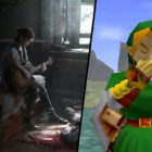 The Ten Greatest Video Game Songs Of All Time