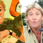 PETA Criticize Google For Celebrating Steve Irwin's Birthday