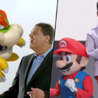 Nintendo Of America President Reggie Fils-Aime Retires After 15 Years