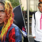 Tekashi 6ix9ine Set To Receive No Jail Time And Witness Protection