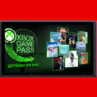 Microsoft Could Be Bringing Game Pass Titles To Nintendo Switch