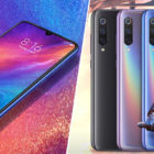 Xiaomi's Mi9 Has Three Rear Cameras And A Snapdragon 855 Processor