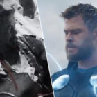 New Avengers: Endgame Trailer Just Dropped Out Of The Blue