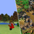 Age Of Empires 2 First-Person Mod Puts You In The Wololo Seat