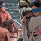 Bird Box Author Confirms Sequel Is Coming, Reveals Cryptic Plot Details