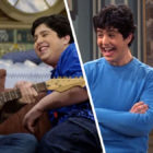 Drake Bell Says A Drake & Josh Reboot Is In the Works