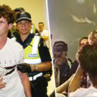Eggboy To Donate GoFundMe Money To Survivors Of Christchurch Terror Attack