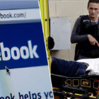Facebook Has Removed 1.5 Million Videos Of New Zealand Mosque Attack