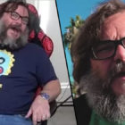 Jack Black's YouTube Channel Is The Purest Thing On The Internet Right Now