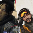 Gamers Name Apex Legends As The Best Game Of February