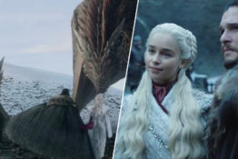 Game of Thrones final series