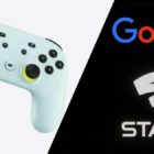 What Is Google Stadia, And Why Is It So Important?