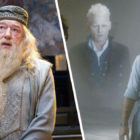 JK Rowling Says Dumbledore And Grindelwald Had An 'Intense Sexual Relationship'