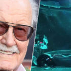 Stan Lee Avengers: Endgame Cameo Confirmed