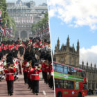 London Has Been Named Best City In The World