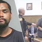 Defendant Calls Judge 'Racist Ass B*tch', Gets Sentenced Six More Years