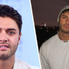 Beautiful Tributes Pour In For Mike Thalassitis After He Was Found Dead Near His Home