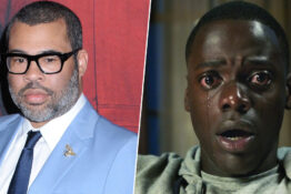 jordan peele get out us