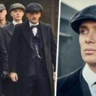 A Peaky Blinders Video Game Has Been Announced