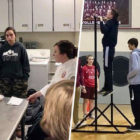 School Hosts 'Adulting Day' To Teach Students Important Life Skills