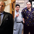 The Sopranos Prequel Gets September 2020 Release Date