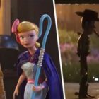 Toy Story 4 Drops New Trailer That Will Leave You In Tears