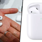 Next Generation Of AirPods Announced By Apple With Improved Features