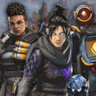 Apex Legends Combats Cheaters And Spammers By Matching Them In Games