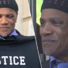 Man Wrongly Convicted Of Rape Freed After 36 Years In Prison