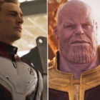 Avengers: Endgame Confirmed As More Than Three Hours Long