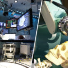 Chinese Surgeon Performs 5G Surgery On A Human Brain For The First Time