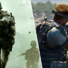Call Of Duty 2019 Is Ditching Battle Royale To Focus On Campaign, Sources Claim