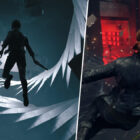 Control Looks Like Silent Hill With Added Superpowers In New Gameplay Trailer