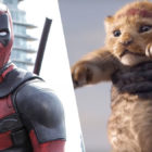 Disney Now Own Deadpool, X-Men And Avatar After Buying 21st Century Fox