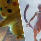 "A Pokemon Cinematic Universe ""Absolutely"" A Possibility"