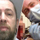 Body Modification Artist 'Dr Evil' Jailed For Removing Client's Ears And Nipples
