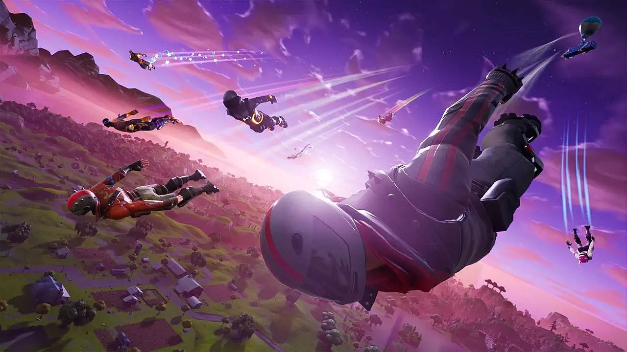 Fortnite Creators Break Silence On FaZe Jarvis Lifetime Ban And Reject His Apology 1