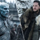 Game Of Thrones Season Eight Episode One 'Leaks Online', Fans Claim