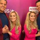 Twins Married To Another Set Of Twins Plan To Synchronize Pregnancies