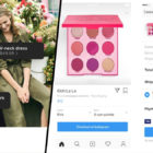 New Instagram Feature Lets You Shop Without Leaving The App