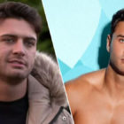Celebs Go Dating Pay Emotional Tribute To Mike Thalassitis