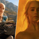 Emilia Clarke Almost Died While Filming Game Of Thrones
