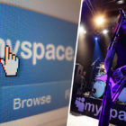 MySpace Has Lost Over A Decade's Worth Of User Music