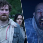 New Netflix Zombie Apocalypse Series Looks Better Than The Walking Dead