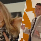 Once Upon A Time In Hollywood Trailer Just Dropped
