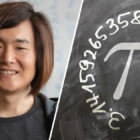 Google Employee Breaks Record By Calculating Pi To 31.4 Trillion Digits