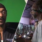 Snoop Dogg Has Started His Own eSports League