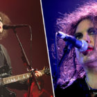The Cure Finish First New Album In Ten Years